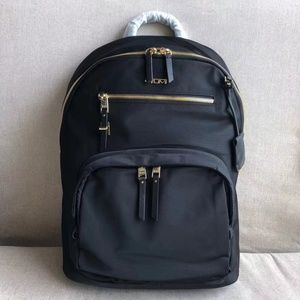 a6f1b357b Tumi Backpacks for Women | Poshmark